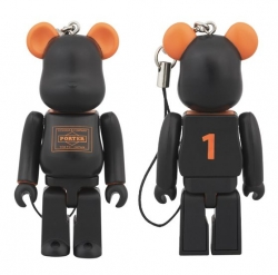 PORTER STAND BE@RBRICK