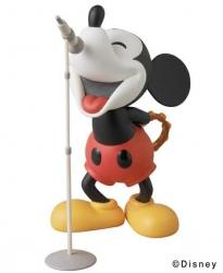 VCD ミッキーマウス シンギングVer.