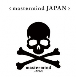 mastermind JAPAN Extra Collection