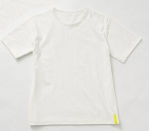 高城剛 NEXTRAVELER Tシャツ build 1.0