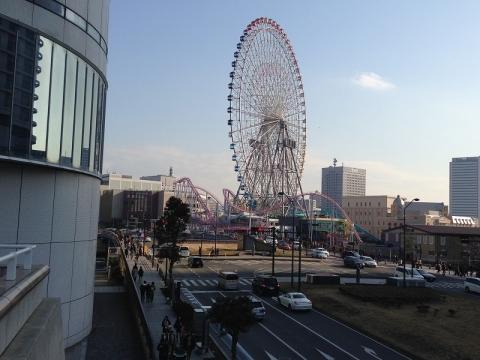 20140223_01.jpg