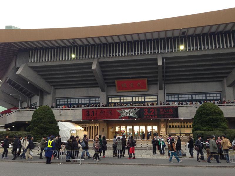 20140301_10.jpg