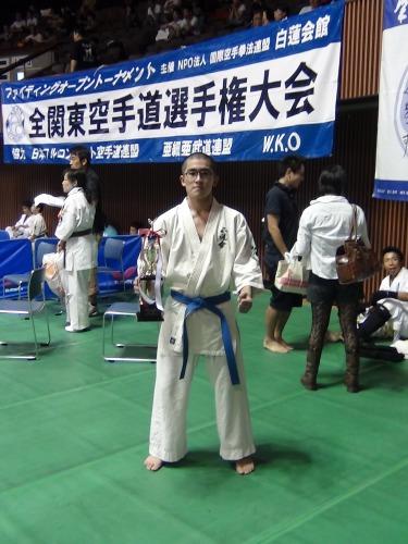 201409byakuren (2)