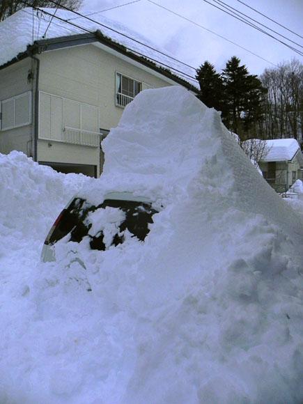A012-2大雪
