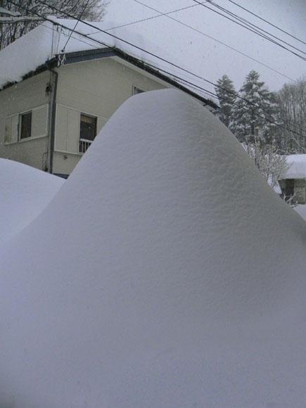A012-1大雪
