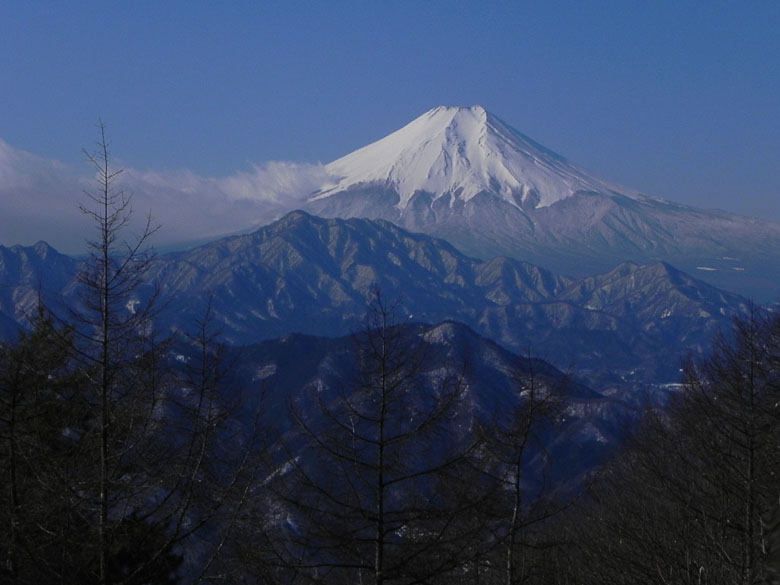 A015-15富士