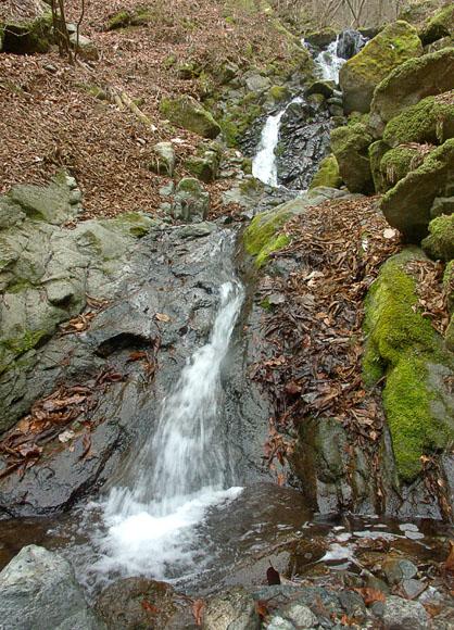 A017-24滝