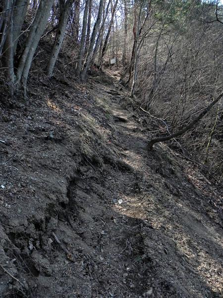 A017-15山道