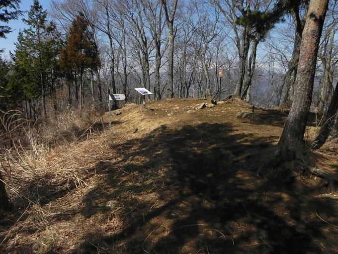 A017-32高畑山