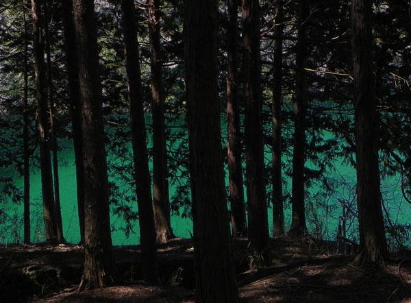 A017-41貯水池