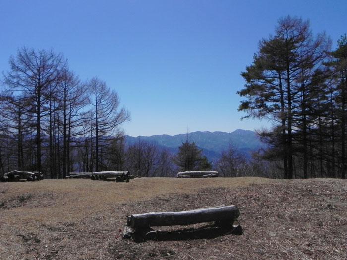 A018-12山頂