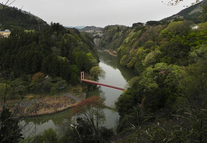 A020-2弁天橋