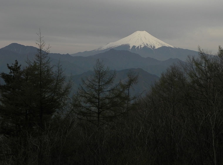 A023-8富士
