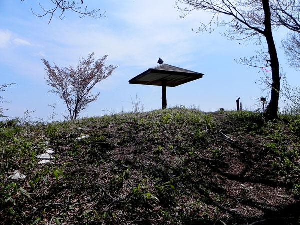 A028-56菜畑山