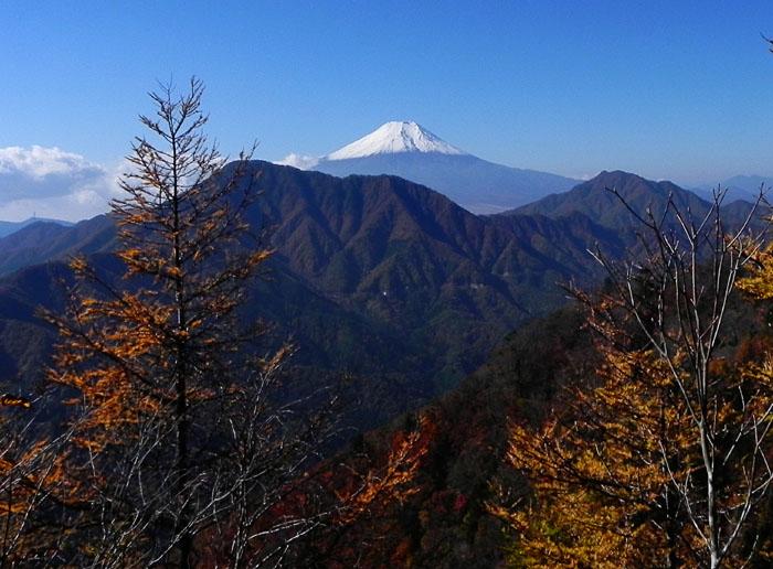 A028-72富士山