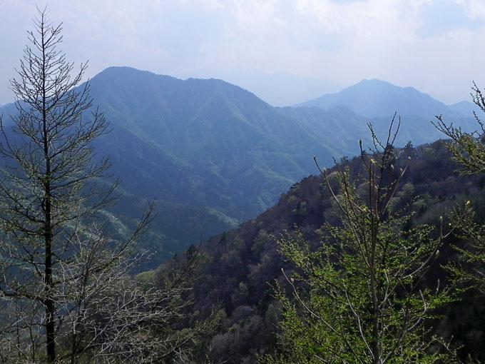 A028-71御正体山