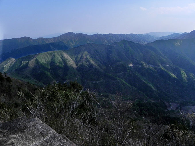 A028-74山並み