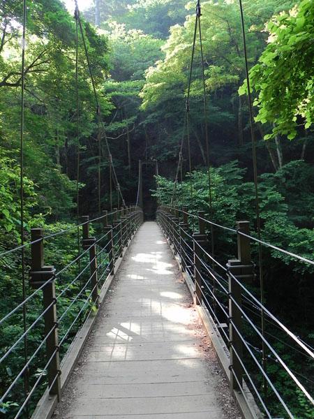 A031-19吊橋