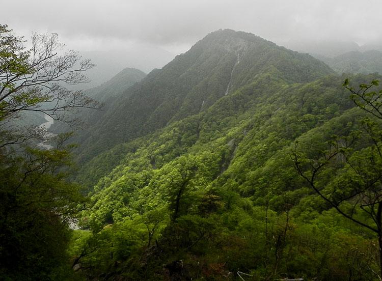 A032-34臼ヶ岳