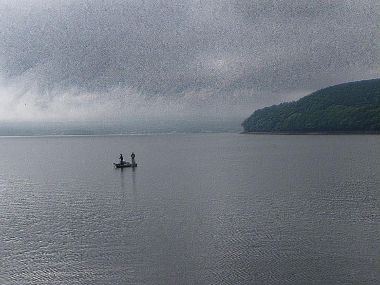 A036釣船