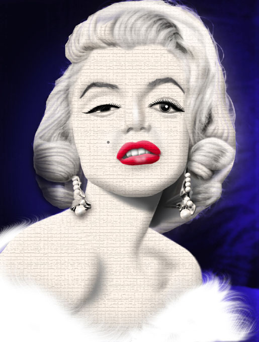 A013-Monroe