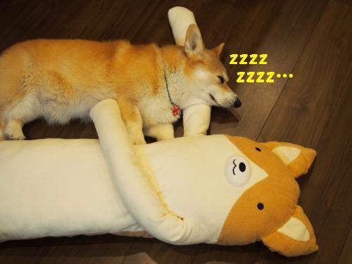 フモフモ添い寝2
