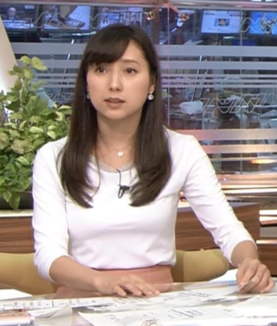 加藤シルビア 巨乳キャプ・エロ画像2