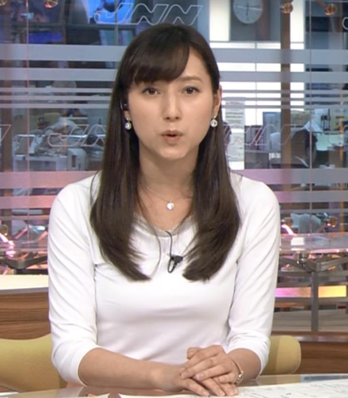 加藤シルビア 巨乳キャプ・エロ画像3
