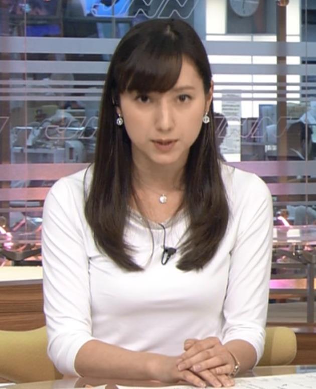 加藤シルビア 巨乳キャプ・エロ画像4