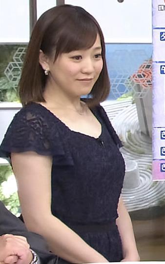 江藤愛 キャプ・エロ画像3