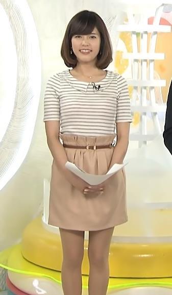 神田愛花 めざにゅ~キャプ・エロ画像3