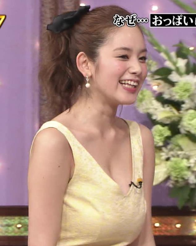 筧美和子 おっぱいキャプ・エロ画像8