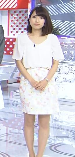 佐藤渚 胸チラキャプ・エロ画像4
