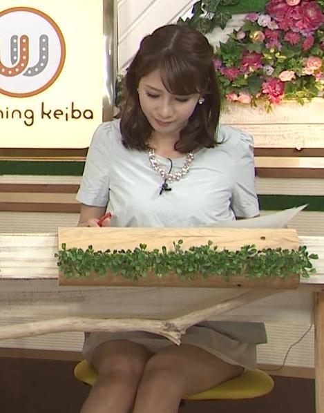 植田萌子 パンチラキャプ・エロ画像2