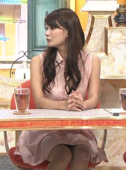 八田亜矢子 パンチラキャプ・エロ画像2