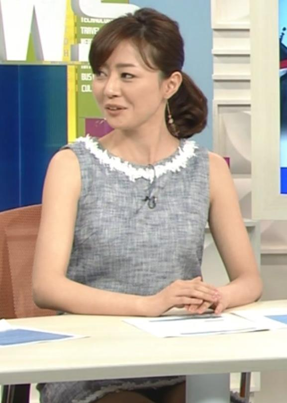 吉竹史 パンチラキャプ・エロ画像4