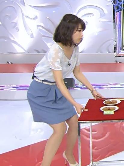 佐藤渚 衣装キャプ・エロ画像3