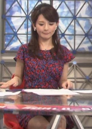 深津瑠美 パンチラキャプ・エロ画像4
