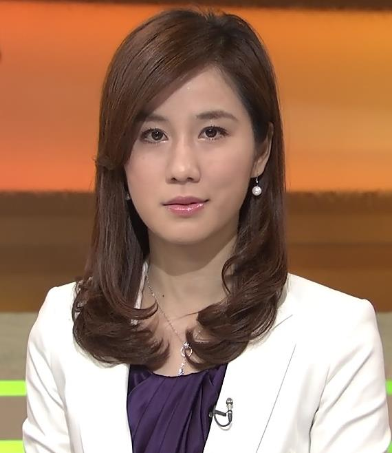 黒木奈々 ワンピースキャプ・エロ画像4