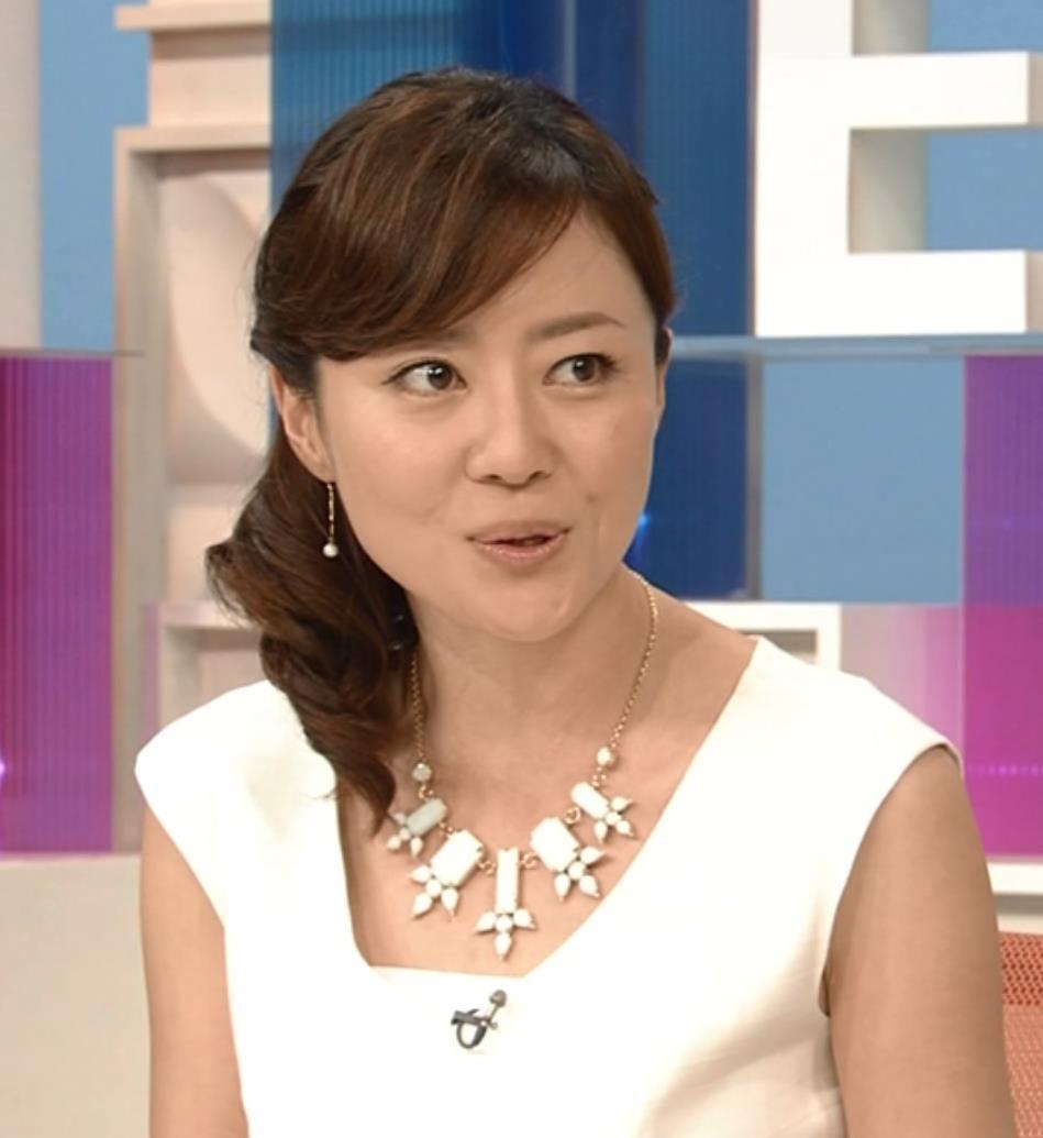 吉竹史 パンチラキャプ・エロ画像2