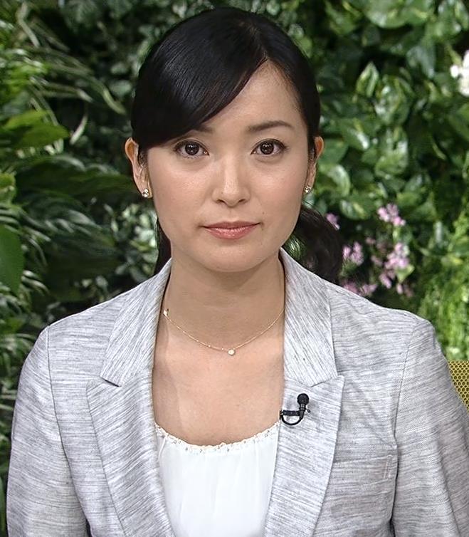 大江麻理子 美脚キャプ・エロ画像2