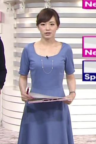 伊藤綾子  (20140620)キャプ・エロ画像2