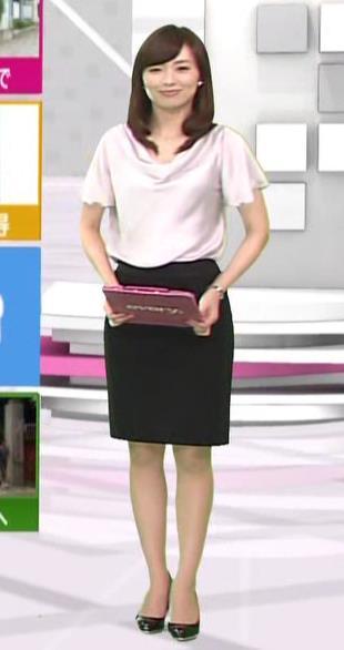 伊藤綾子  (20140620)キャプ・エロ画像3
