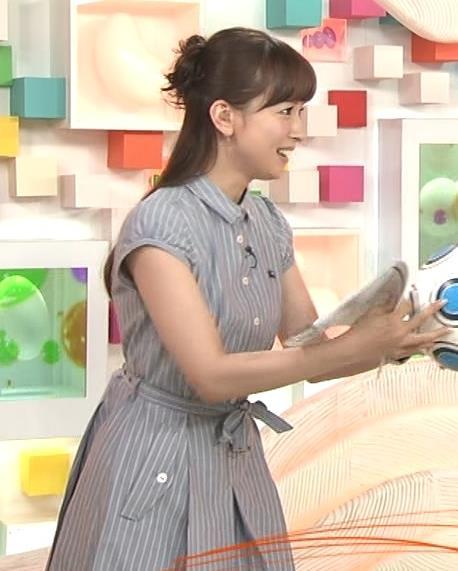 皆藤愛子 キャプ・エロ画像2