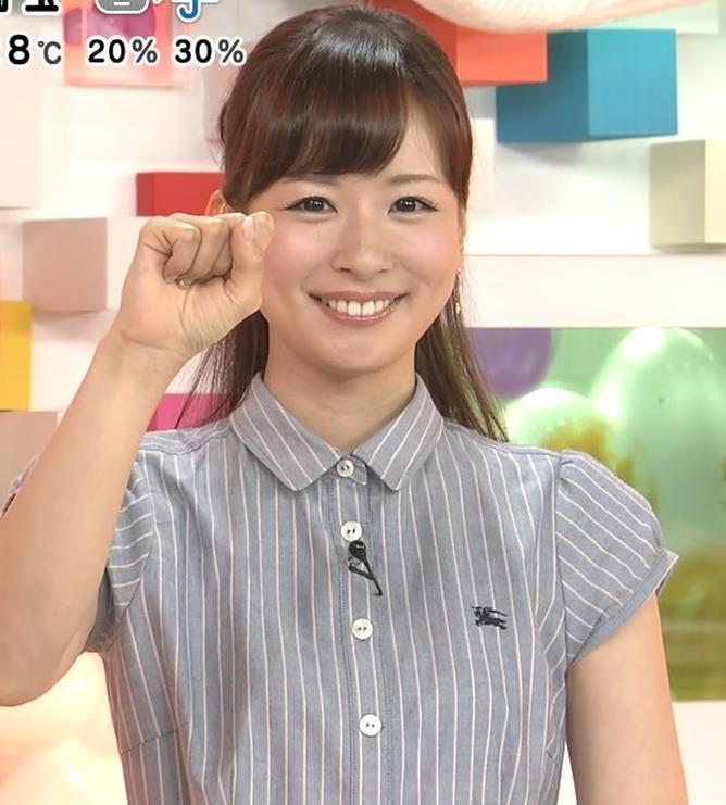 皆藤愛子 キャプ・エロ画像3