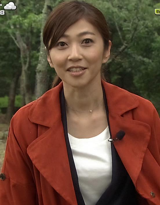 久保田智子  (20140628)キャプ・エロ画像