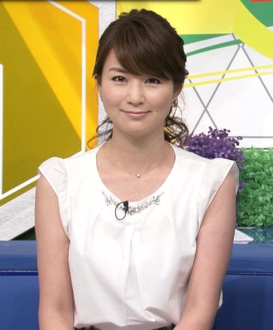 秋元玲奈 パンチラキャプ・エロ画像3