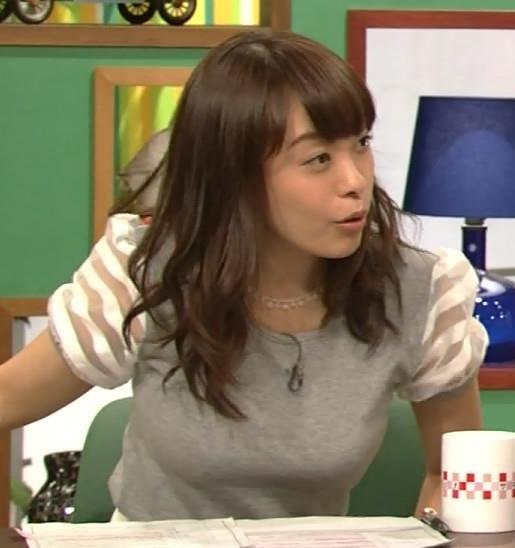 片山千恵子 巨乳キャプ・エロ画像