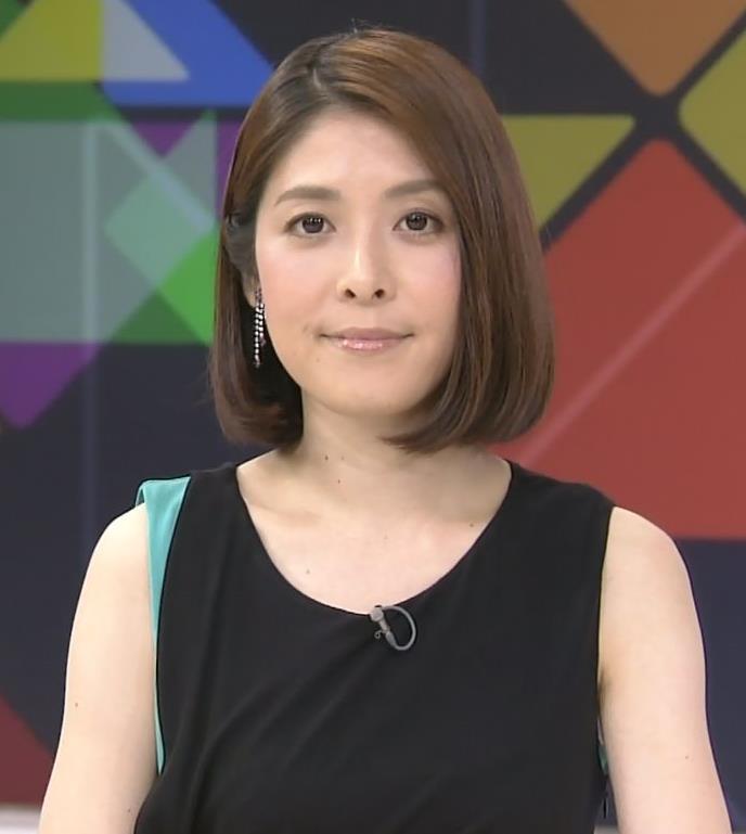 鎌倉千秋 横乳キャプ・エロ画像2