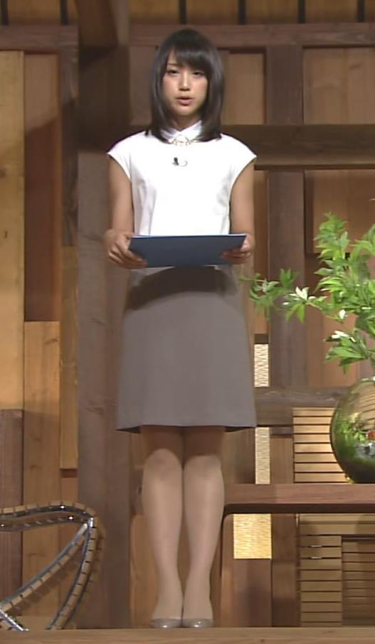 竹内由恵 かわいい表情キャプ・エロ画像6